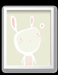 bunny-luv_-oohlalavie