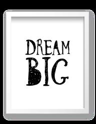 Dream-Big-oohlalavie