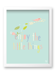 enjoy-the-little-things__-mockup