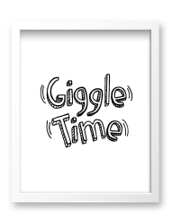 GiggleTime-oohlalavie