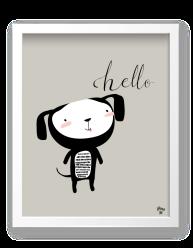 hello-Puppy-oohlalavie