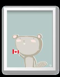 i-am-Canadian_-oohlalavie_etsy