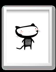 Little Kitty Mockup-01