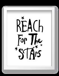 ReachForTheStars_oohlalavie-