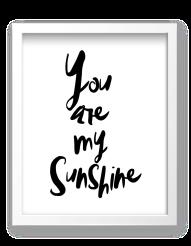YouAreMySunshine_oohlalavie