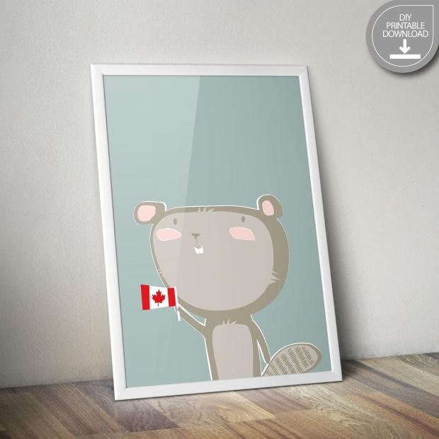 DIY Beaver Mockup-01