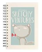 Sketchy Ventures-01
