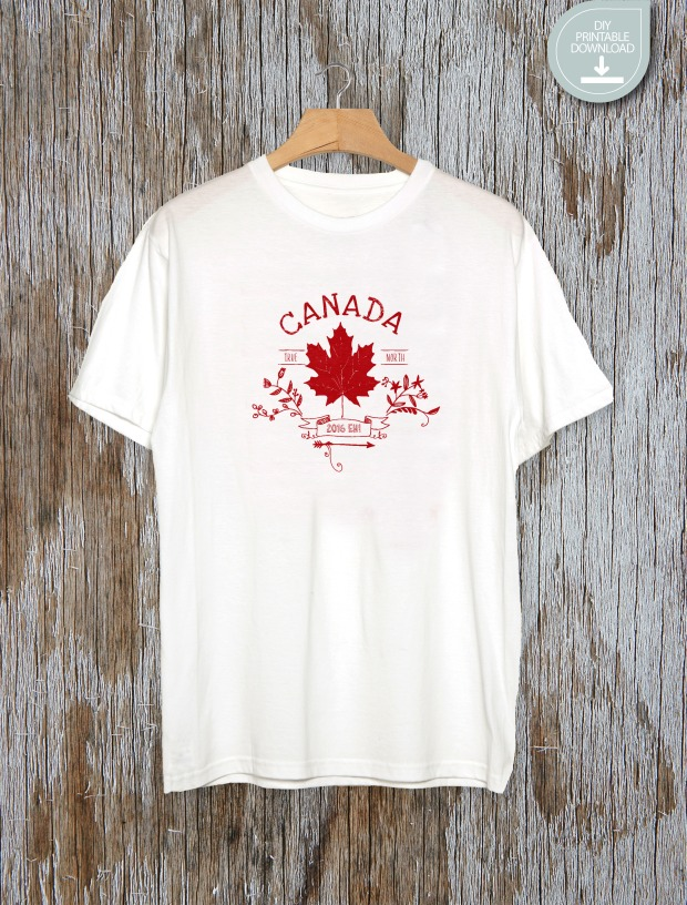 July_Canada Day_T-Shirt-01